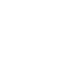 Logo Client 02