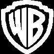 Logo Client WarnerBros